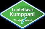 Asfalttipäällysteet, Asfalttityöt Helsinki, Espoo Vantaa